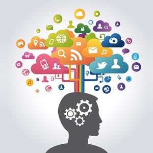 siti web design ecommerce farmacie social