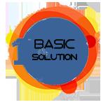Siti web farmacie Basic