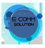 Siti web farmacie Ecom