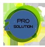 Siti web farmacie Pro