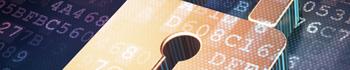 privacy in farmacia sicurezza informatica