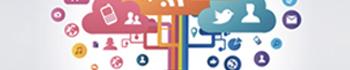 realizzazione siti web design ecommerce farmacie